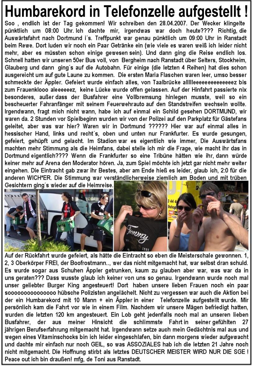rabatz-seite-a3-dortmund-1