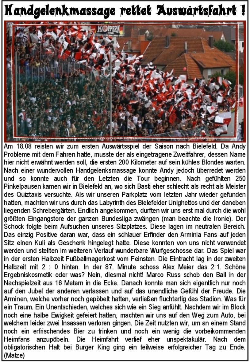 rabatz-seite-a6-bielefeld