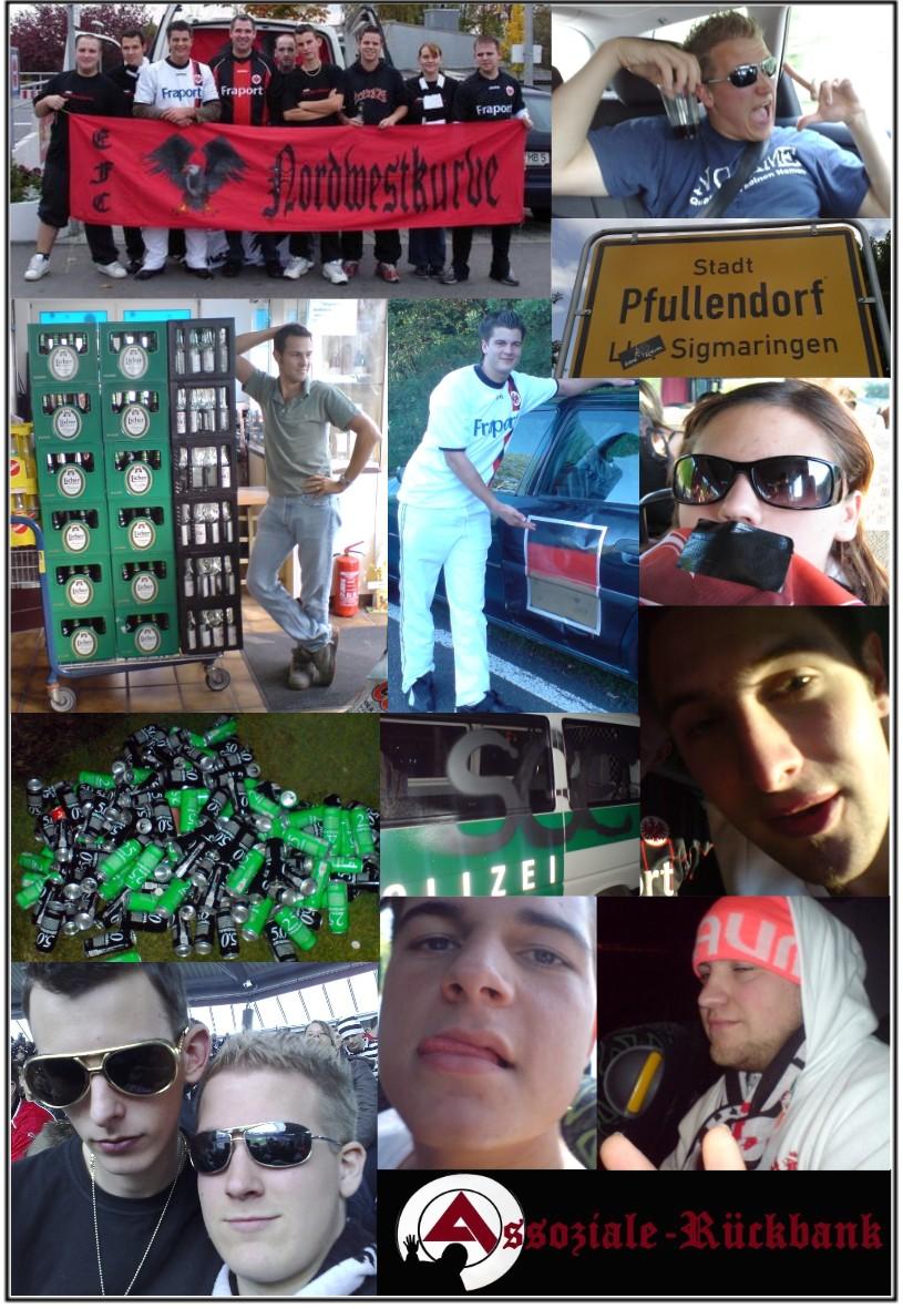 rabatz-seite-a7-collage