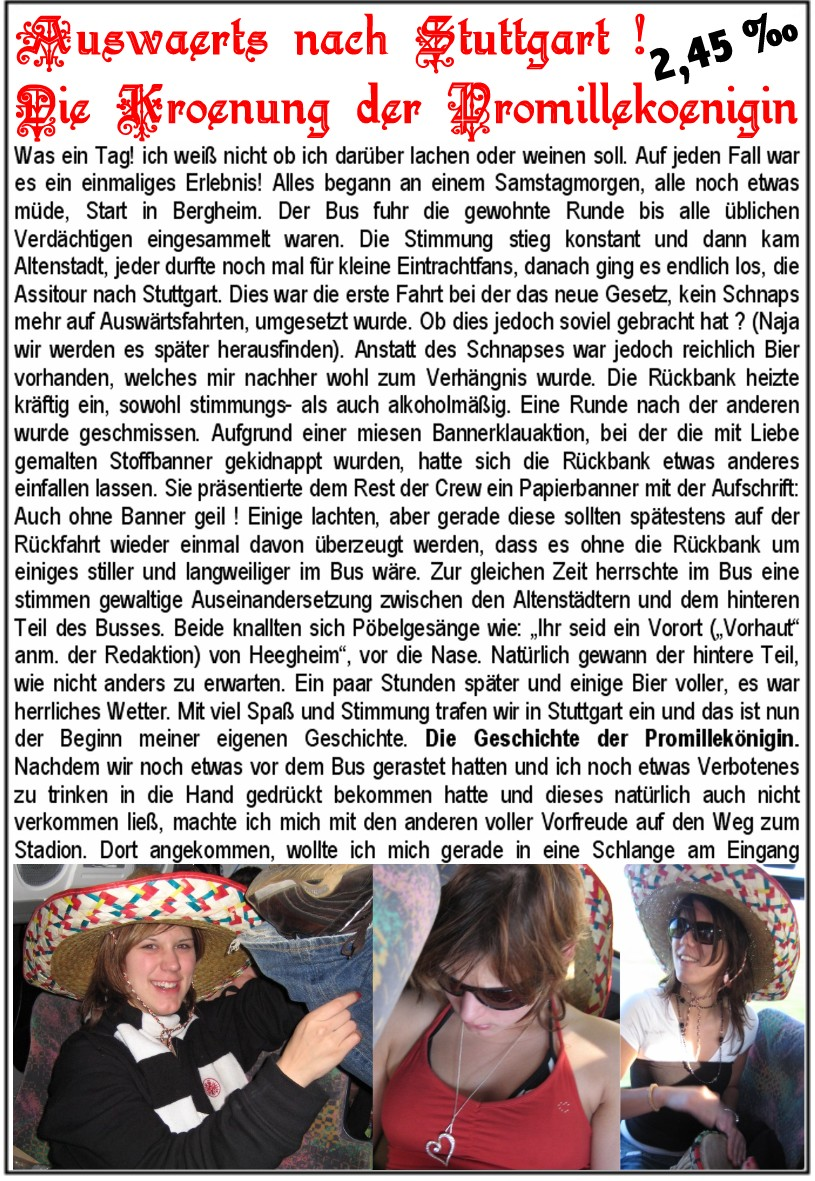 rabatz-seite-b15_2-stuttgart-1
