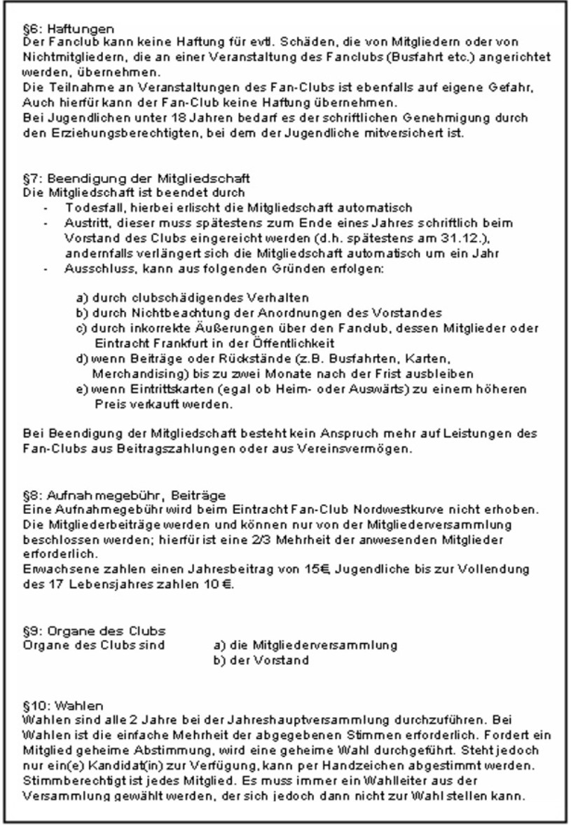 rabatz-seite-c29-satzung-2