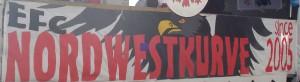Neuer EFC Banner
