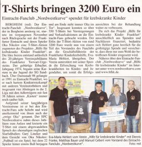 Oka-Artikel-SonntagsAnzeigerVom29.04.2012klein