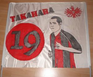 TakaharaDoppelhalter1